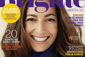 Nie chcemy naturalnie wyglądających kobiet na okładkach magazynów?