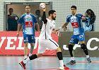 Orlen Wisła Płock ponownie zagra w fazie grupowej Ligi Mistrzów