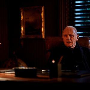 Kadr z filmu 'Wirtuoz. Pojedynek zabójców'