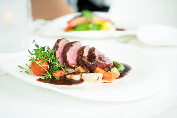 Jak przygotować mięso?