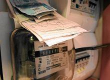 Prezes URE: możliwe podwyżki opłat wchodzących w skład rachunków za prąd. Potrzebna nowelizacja ustawy 'prądowej'