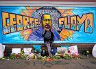 USA: Sąd uznał, że zabił George'a Floyda. Dziś biały policjant żąda drugiego procesu