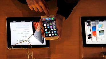 France Apple Investigagtion