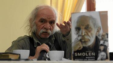 Bohdan Smoleń