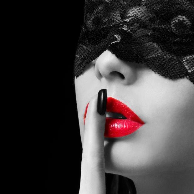 Dlaczego tak rzadko Polacy realizują fantazje seksualne?