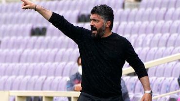 Oficjalnie: Gennaro Gattuso ma już nowy klub! 48h po zwolnieniu