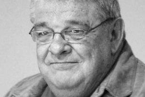 Jesper Juul nie żyje. Wybitny duński pedagog miał 71 lat