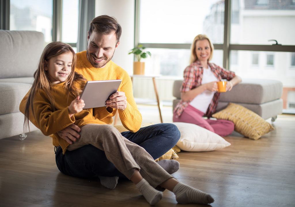 Urlop rodzicielski w świadectwie pracy