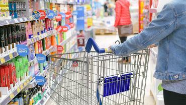 Rewolucja fiskalna. Od środy zmieniają się ceny w sklepach.