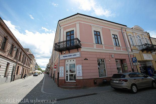 Zdjęcie numer 10 w galerii - Restauratorzy zapraszają do środka. Nowy lokal w centrum Kielc