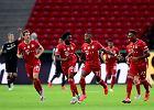 Gwiazda Bayernu stawia warunek. Pensja na poziomie Lewandowskiego albo odchodzi