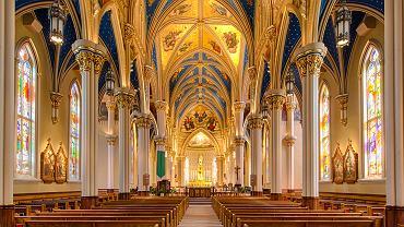 Msza święta online na żywo. Sprawdź, gdzie obejrzeć mszę 12 lipca 2020.