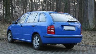 fot. Autotrader.pl