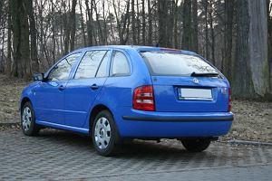 Top 8 | Auto dla każdego za 15 tys. zł