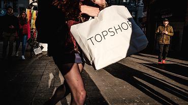 Czy 25 sierpnia to niedziela handlowa? (Zdjęcie ilustracyjne)