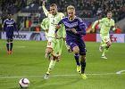 Mecz Anderlecht - APOEL Nikozja. Gdzie obejrzeć, 16 marca? Transmisja w TV