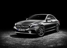 Mercedes Klasy C - segment premium nie musi zrujnować portfela. Które wersje są warte uwagi?