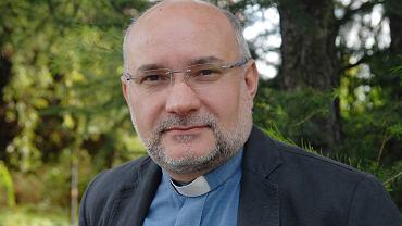 Ks. Andrzej Draguła