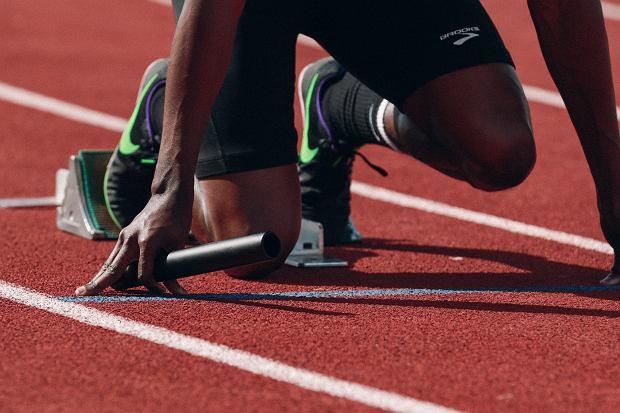 Lekkoatletyka była już obecna w Starożytnej Grecji. Poznaj historię lekkoatletyki