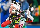 """Polska potęgą? """"Z nowym trenerem nasze biathlonistki mogą być na poziomie polskich skoczków"""""""