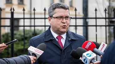 Jarosław Dudzicz