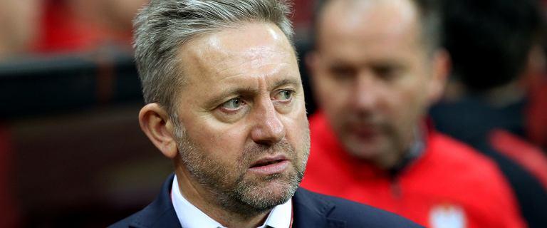Mydlenie oczu w reprezentacji Polski. Piłkarze dali kibicom jasny sygnał. Wymowna cisza