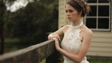 Makijaż ślubny - czego unikać?