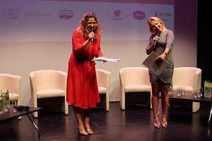 """Konferencja """"Kobiety wiedzą, co robią"""" w Lublinie"""