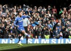 Eden Hazard: Zostaję w Chelsea na 100 proc.