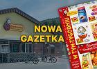 Gazetka Biedronka ważna od 22.11.2018 - drugi czwartek z rzędu zdecydowanie przeważa oferta na świąteczne produkty. Co, poza nią, jest w gazetce reklamowej