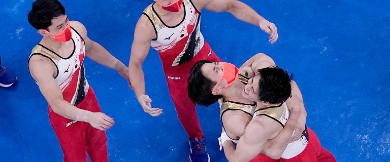 Polska znów bez medalu. Podsumowanie kolejnego dnia igrzysk w Tokio [ZAPIS RELACJI]