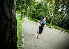 Polska Biega maratony dla wnuków: Wrocław Maraton