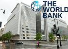 Krucha prognoza Banku Światowego. Polska też może mieć kłopoty