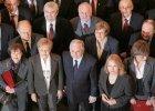 Narodowa Rada Rozwoju - doradcy Dudy z prawa i lewa