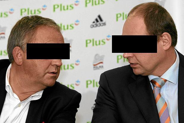 Siedem osób oskarżonych ws. MŚ 2014 w Polsce. Na liście jest były prezes i wiceprezes PZPS