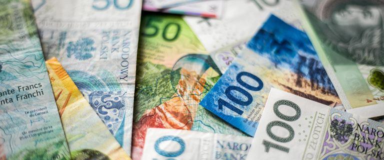 UOKiK prześwietla kancelarie oferujące pomoc frankowiczom