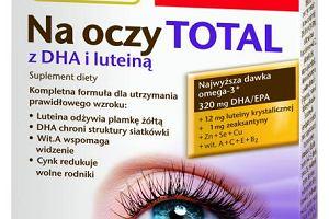 Doppelherz aktiv Na oczy Total