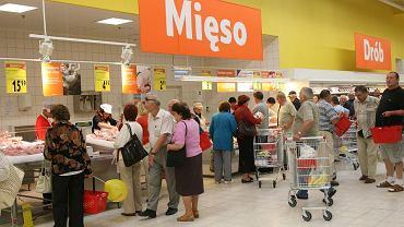 Niedziele handlowe - styczeń 2019. Czy w najbliższą niedzielę sklepy będą czynne?