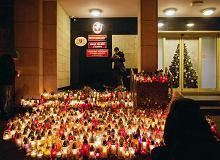 Oświadczenie Polskiego Towarzystwa Psychiatrycznego po ataku na Adamowicza