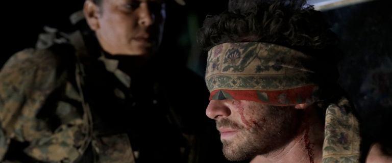 Premiery tygodnia. HBO GO ukazuje nowe spojrzenie na wojnę w Syrii