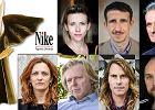 Nike 2021: znamy siedmioro finalistów najważniejszej polskiej nagrody literackiej