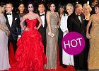 """Plejada gwiazd na premierze """"Skyfall"""": Daniel Craig i Rachel Weisz, Javier Bardem i Penelope Cruz, a nawet książę Karol i Kamila"""