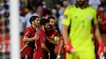FC Barcelona znalazła następcę Jordiego Alby. Ponownie ruszy na zakupy do Valencii