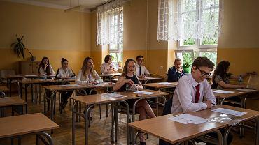 Matura 2018. Dzisiaj odbył się egzamin z rosyjskiego