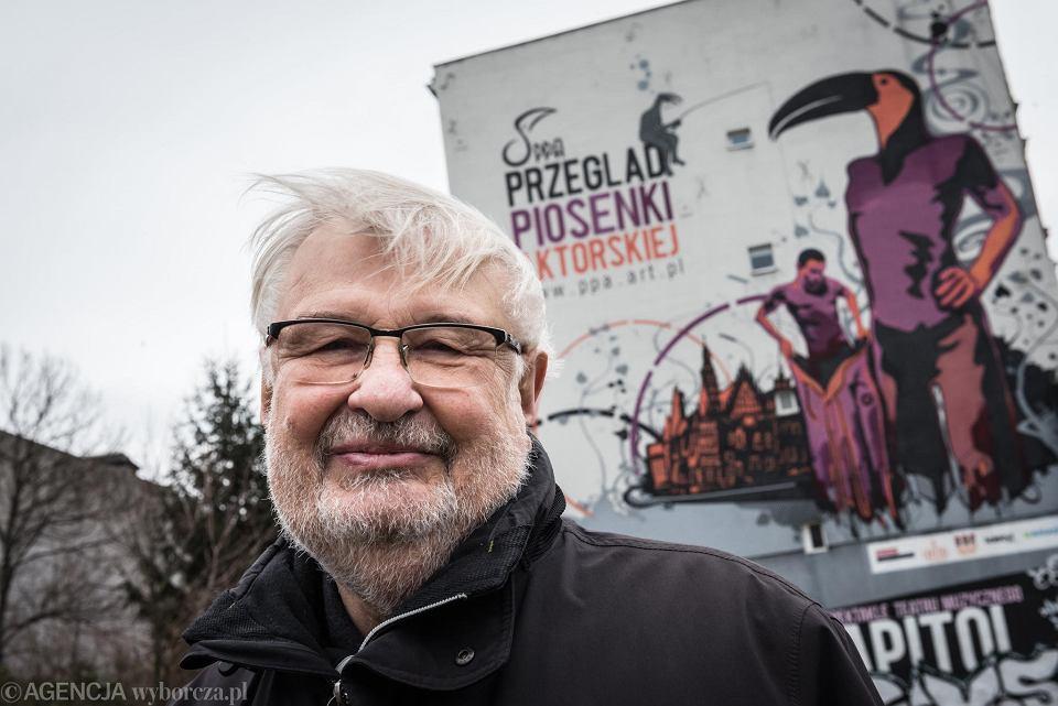 Andrzej Kuryło