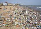 Jak nam szkodzi mikroplastik