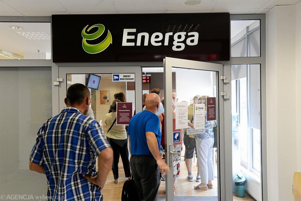 Enea, Energa, PGE i Tauron złożyli wnioski taryfowe