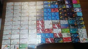 Skradzione karty bankomatowe