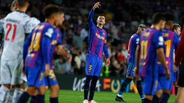 Barcelona znalazła wybawcę! Jest chętny, by spłacić 1,5 miliarda euro długu