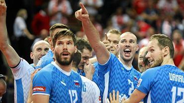 Słoweńcy mocno komentują zachowanie Kubiaka i Heynena.